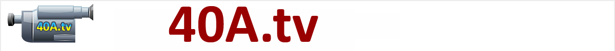 Медіапортал 40atv