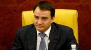 Pavelko-Andryi1