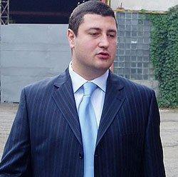 Bahmatuk-Oleg1