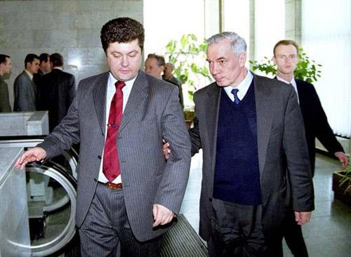 Внеочередное заседание Рады не состоится, - Арьев - Цензор.НЕТ 3952