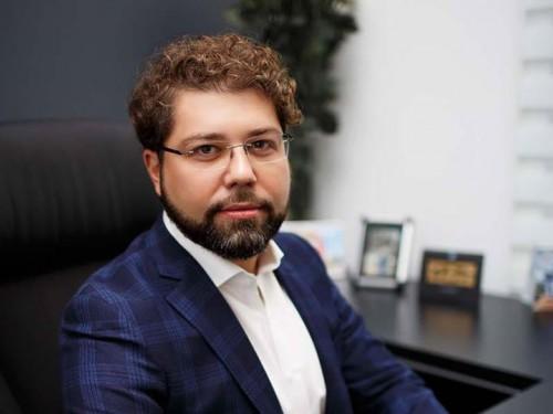 Евгений Дзюба