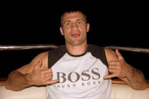 Klichko-boss1-500x332