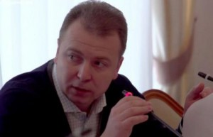 Lukianchuk-Ruslan2-500x322