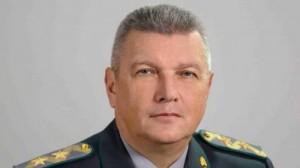 Nazarenko-Viktor1-500x281